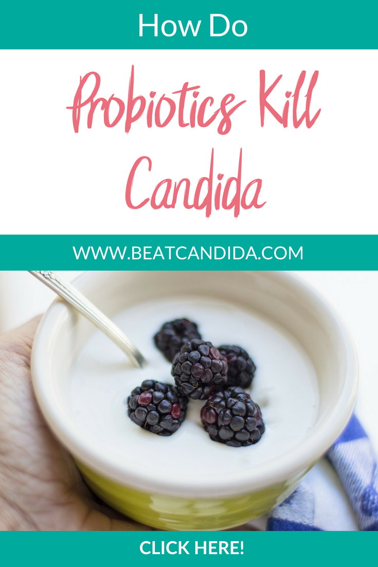 how do probiotics kill candida (2)