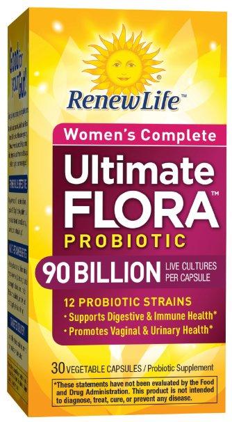 How do probiotics kill Candida
