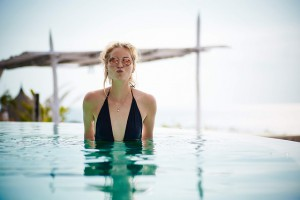 Can Swimming Pools Cause Yeast Infections