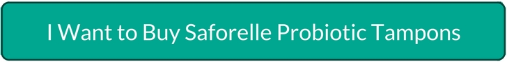 Saforelle probiotic tampons review