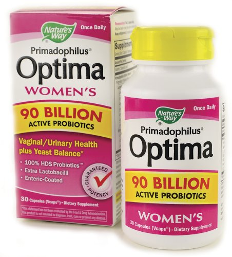 Natural Feminine Care Products For Yeast Infection