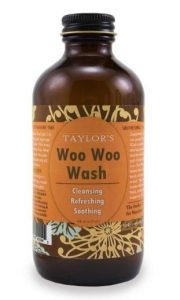 Best intimate wash for yeast infection