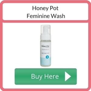 What's the Best Intimate Wash For a Yeast Infection- (1)
