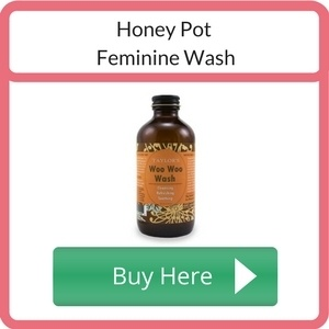 What's the Best Intimate Wash For a Yeast Infection- (2)