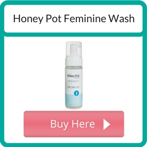 What's the Best Intimate Wash For a Yeast Infection_ (1)