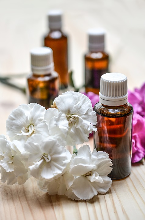 Find out how to use tea tree oil for yeast infection. This essential oil with antifungal properties can kill Candida cells fast and cure your yeast infection in no time.