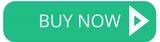 Buy Now (1)