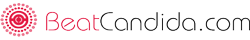 Beat Candida