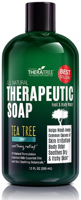 whats-the-best-antifungal-soap