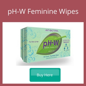 What are the Best Feminine Wipes?
