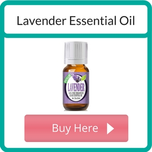 How to use lavender oil for yeast infection