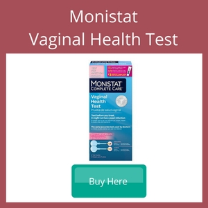 Is it Trichomoniasis or Yeast Infection