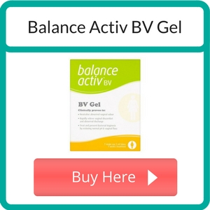 What are the Best Vaginal pH Balance Products_ (2)