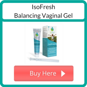 What are the Best Vaginal pH Balance Products?