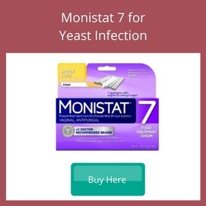 Best Suppositories for Yeast Infection (1)