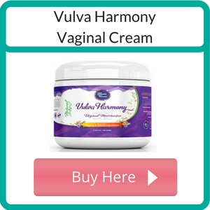 Best Feminine Itch Products (1)