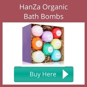 Do Bath Bombs Cause Yeast Infections?