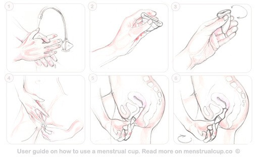 What's the Best Menstrual Cup for Beginners- (2)