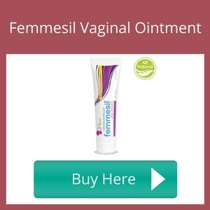 What's the Best Vaginal Antifungal Cream?