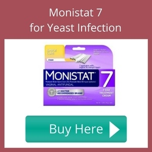 What's the Best Way to Get Rid of a Yeast Infection Fast?