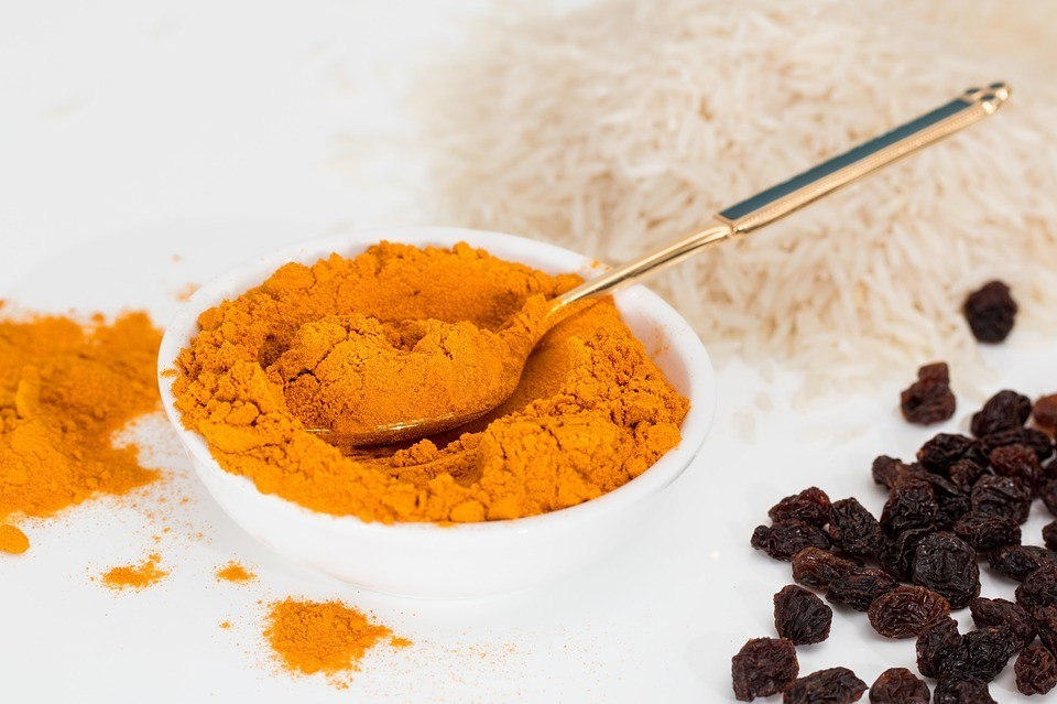 Does Turmeric Kill Candida Cells- (2)