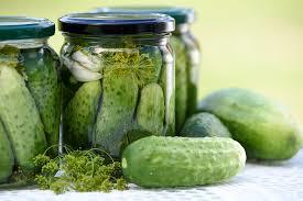 What's the Best Probiotic for Yeast Infection- (3)