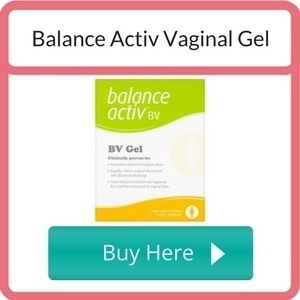 Balance Activ Review