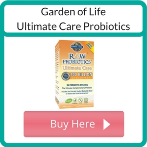 Best Probiotics Gummies for Adults (3)