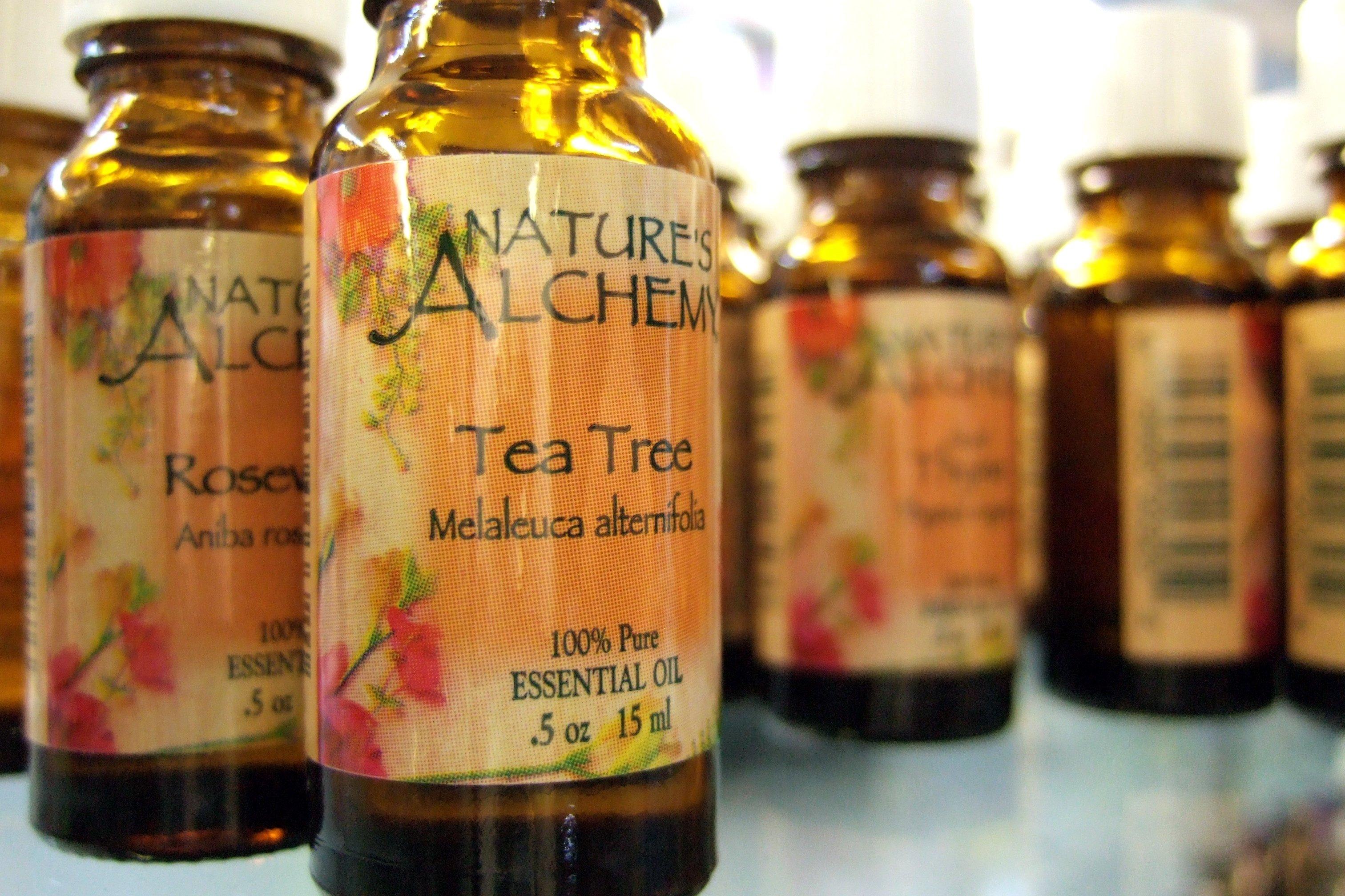 What's the Best Tea Tree Oil antifungal Cream_ (2)