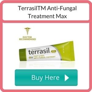 What's the Best Tea Tree Oil antifungal Cream_ (1)