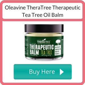 What´s the Best Tea Tree Oil antifungal Cream?