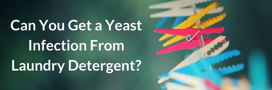 Let S Beat Vaginal Yeast Infections Together Women