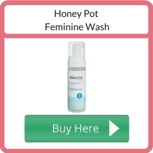 What are the Best Feminine Cleansing Products