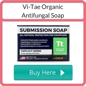 What's the Best Antifungal Bar Soap_ (3)