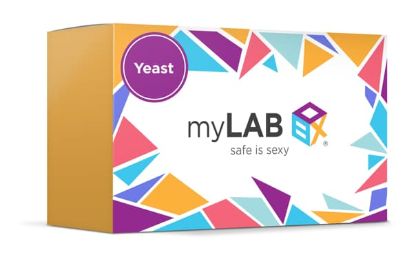 Where to Buy an OTC Yeast Infection Test Kit?