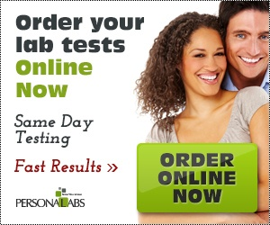 Where to Buy an STD Test Kit_