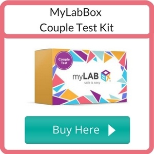 Where to Buy an STD Test Kit?