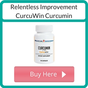 What's the Best Curcumin Supplement Brand_