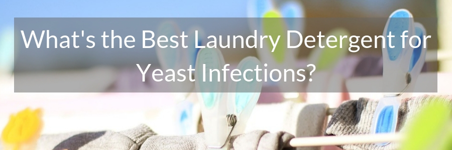 Let S Beat Yeast Infections Together Women Helping
