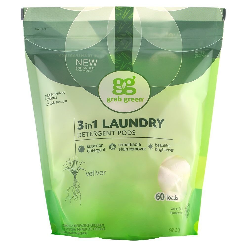 What's the Best Laundry Detergent for Yeast Infections?