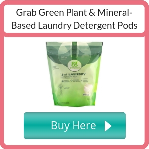 What's the Best Laundry Detergent for Yeast Infections_ (1)